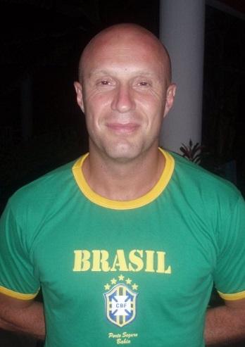 nel 2010