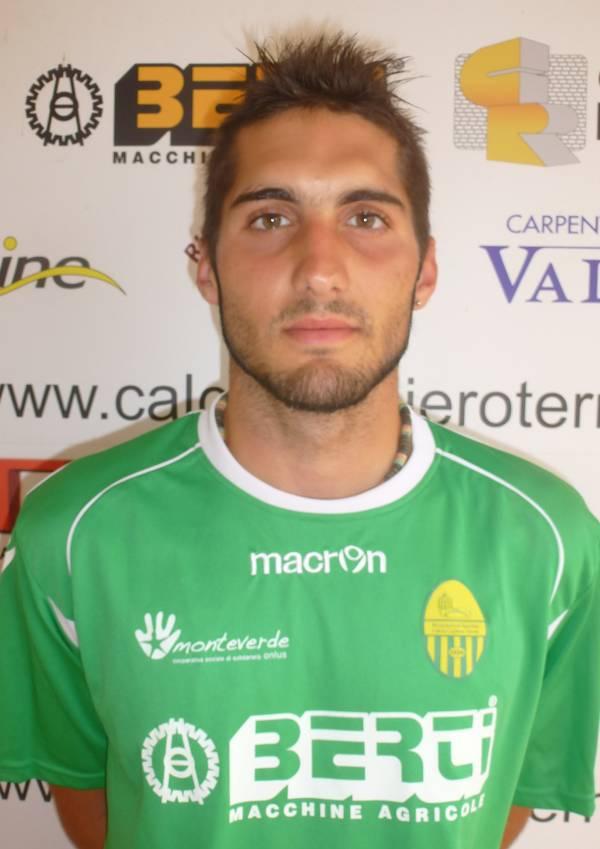 Pietro Bertasini