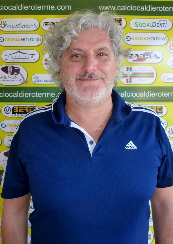 Dionisio Zamperini