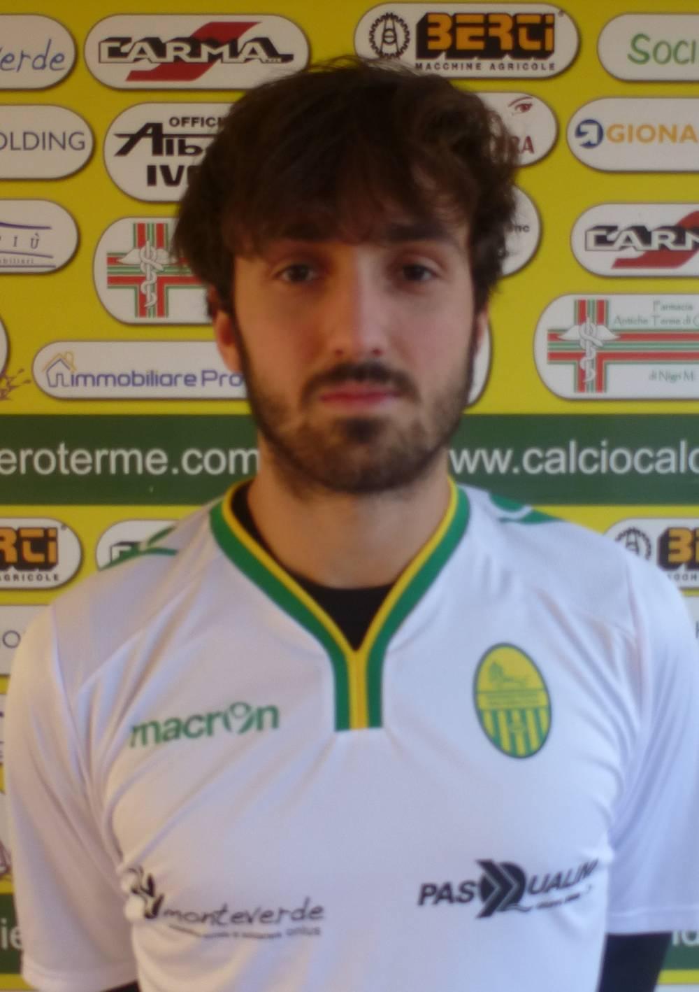 Riva Luca